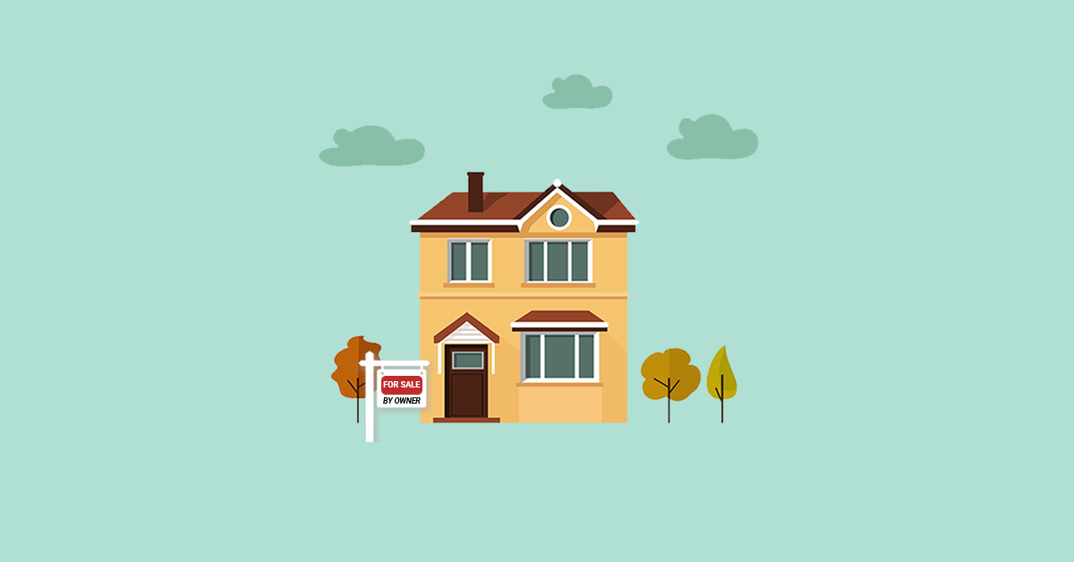 9 Step Guide to FSBO