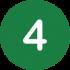 four (3)
